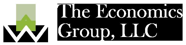 The Economics Group Logo