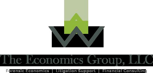 Main Logo - 250-1