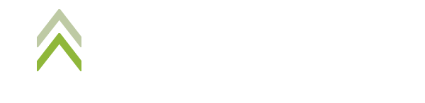 The Economics Group Logo